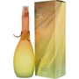 SUNKISSED GLOW Perfume door Jennifer Lopez #167542