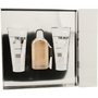 BURBERRY THE BEAT Perfume poolt Burberry #168134