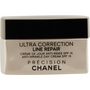 CHANEL Skincare ar Chanel #168235