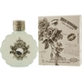 TRUE RELIGION Perfume by True Religion #174347