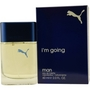PUMA I AM GOING Cologne ved Puma #175085
