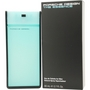 PORSCHE THE ESSENCE Cologne z Porsche Design #175354