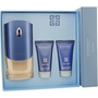 GIVENCHY BLUE LABEL Cologne oleh Givenchy #175477