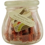 WARM CINNAMON BUNS SCENTED Candles da WARM CINNAMON BUNS SCENTED #176389