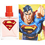 SUPERMAN Cologne by CEP #177004