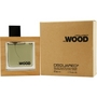 HE WOOD Cologne by Dsquared2 #177273