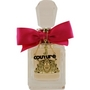 VIVA LA JUICY Perfume z Juicy Couture #177491