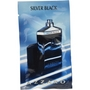 AZZARO SILVER BLACK Cologne by Azzaro #177511
