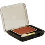 Sisley Makeup door Sisley #178004