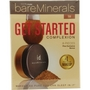 Bare Escentuals Makeup by Bare Escentuals #178422