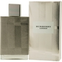 BURBERRY LONDON Perfume ved Burberry #178866