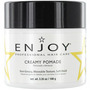 ENJOY Haircare por Enjoy #178943
