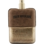 TRUE RELIGION Cologne od True Religion #179017