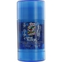 ED HARDY LOVE & LUCK Cologne per Christian Audigier #179035