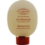 Clarins Skincare by Clarins #179075