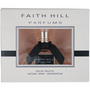 FAITH HILL Perfume od Faith Hill #180069