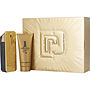 PACO RABANNE 1 MILLION Cologne door Paco Rabanne #180330