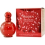 HIDDEN FANTASY BRITNEY SPEARS Perfume oleh Britney Spears #180423