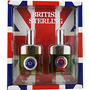 BRITISH STERLING Cologne per Dana #180823