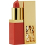 YVES SAINT LAURENT Makeup par Yves Saint Laurent #180841
