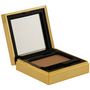 YVES SAINT LAURENT Makeup oleh Yves Saint Laurent #180905
