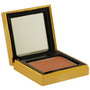 YVES SAINT LAURENT Makeup ved Yves Saint Laurent #180906
