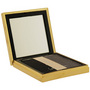YVES SAINT LAURENT Makeup por Yves Saint Laurent #180914