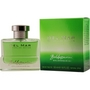BALDESSARINI DEL MAR SEYCHELLES Cologne by Hugo Boss #181039