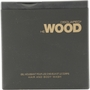 HE WOOD Cologne by Dsquared2 #181222