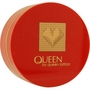 QUEEN Perfume by Queen Latifah #181824
