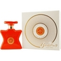 BOND NO. 9 LITTLE ITALY Fragrance Autor: Bond No. 9 #182283