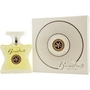 BOND NO. 9 NEW HARLEM Fragrance de Bond No. 9 #182294