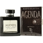 AGENDA Cologne Autor: Eclectic Collections #182926
