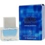 BLUE SEDUCTION Cologne od Antonio Banderas #183332