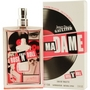 JEAN PAUL GAULTIER MA DAME ROSE N ROLL Perfume door Jean Paul Gaultier #183963