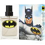 BATMAN Fragrance per Marmol & Son #185261