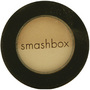 Smashbox Makeup by Smashbox #186828