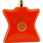 BOND NO. 9 LITTLE ITALY Fragrance von Bond No. 9 #187339