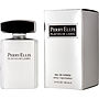 PERRY ELLIS PLATINUM LABEL Cologne av Perry Ellis #187974