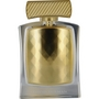 DAVID YURMAN Perfume by David Yurman #188120