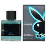 PLAYBOY IBIZA Cologne par Playboy #188251