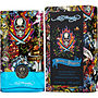 ED HARDY HEARTS & DAGGERS Cologne by Christian Audigier #188260
