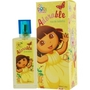 DORA THE EXPLORER Perfume Autor: Compagne Europeene Parfums #188511