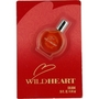 WILDHEART Perfume by Revlon #188526