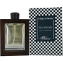 ODORI Fragrance by Odori #188785