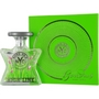 BOND NO. 9 HIGH LINE Fragrance által Bond No. 9 #189031