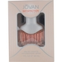 JOVAN SATISFACTION Perfume ved Jovan #189714