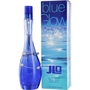 BLUE GLOW JENNIFER LOPEZ Perfume door Jennifer Lopez #189843