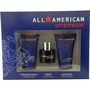 ALL AMERICAN STETSON Cologne von Coty #189894