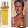 ALTAMIR Cologne by Ted Lapidus #190549